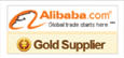 Alibaba.com Gold Supplier